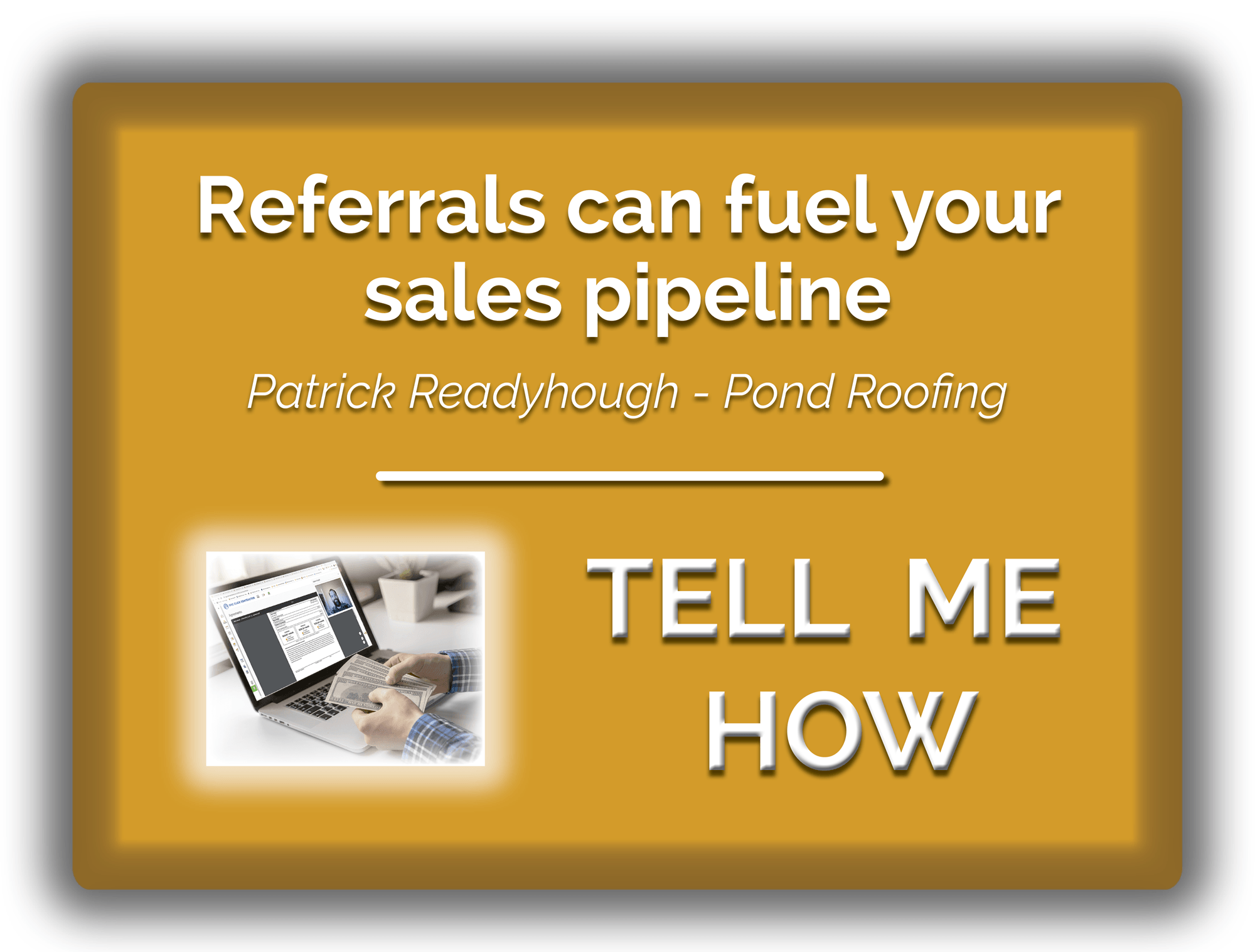 Referrals-Can-Fuel-Patrick-Readyhough-Button