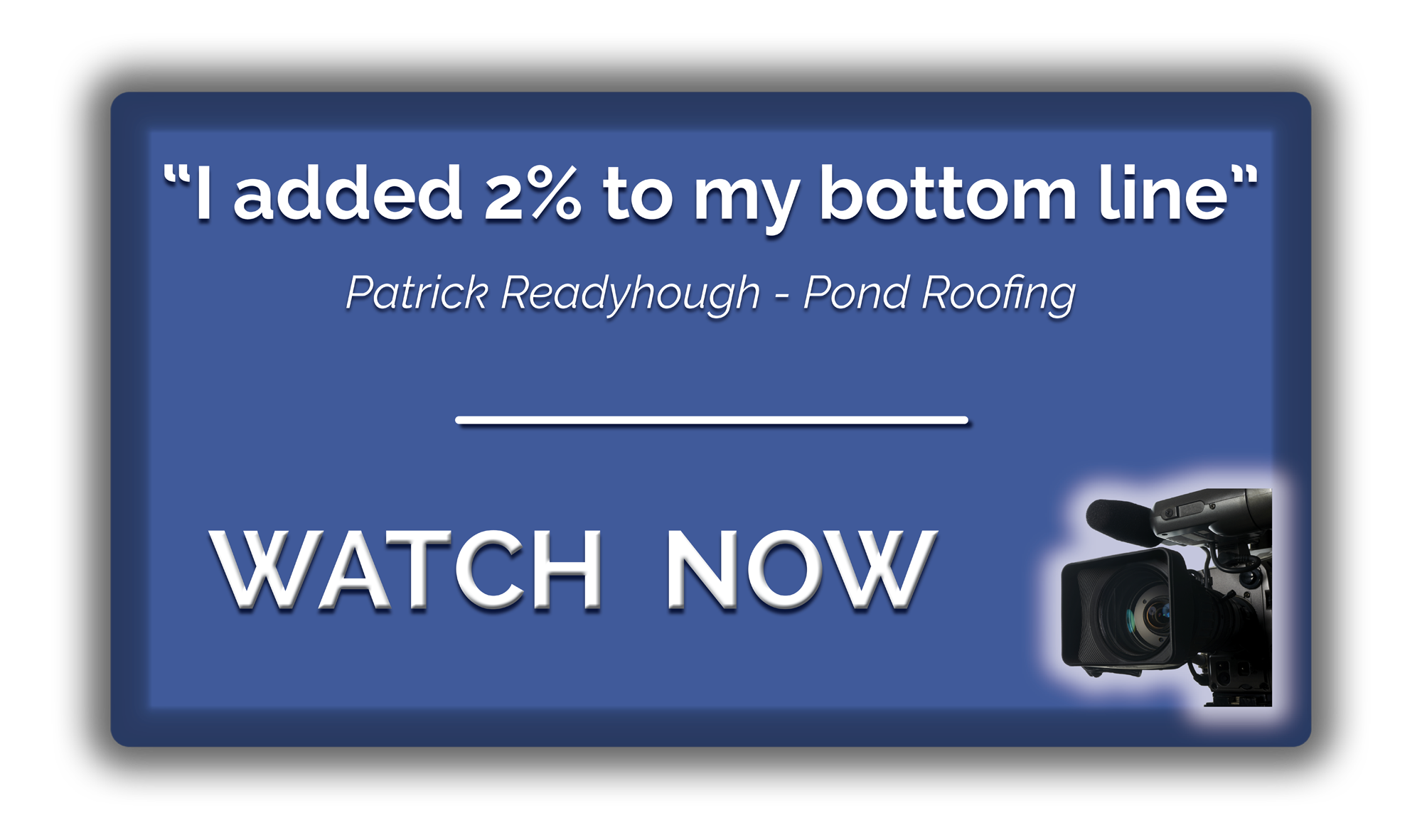 I-Added-2%-Patrick-Readyhough-Button