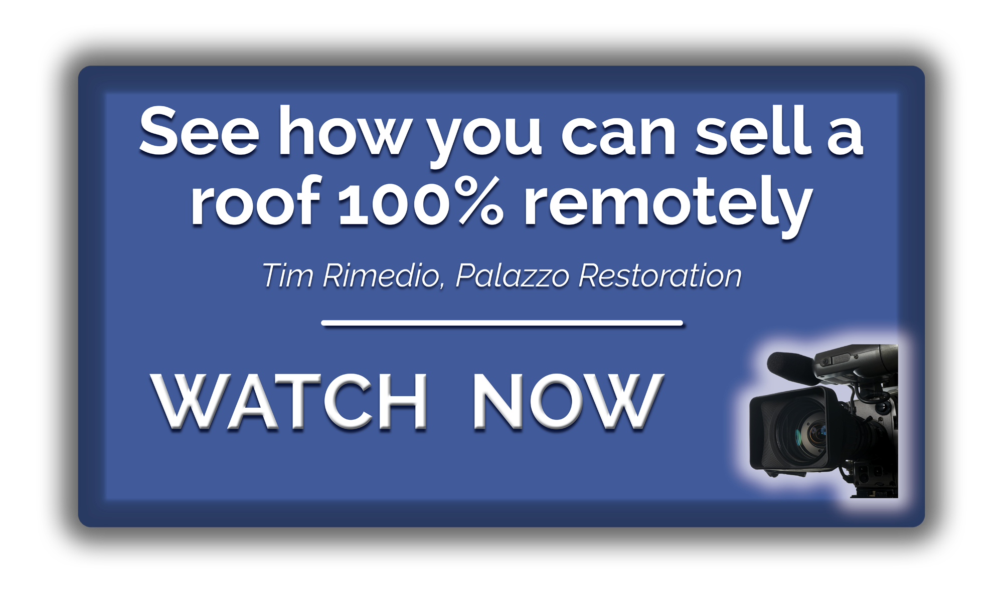 See-How-You-Rimedio-Button