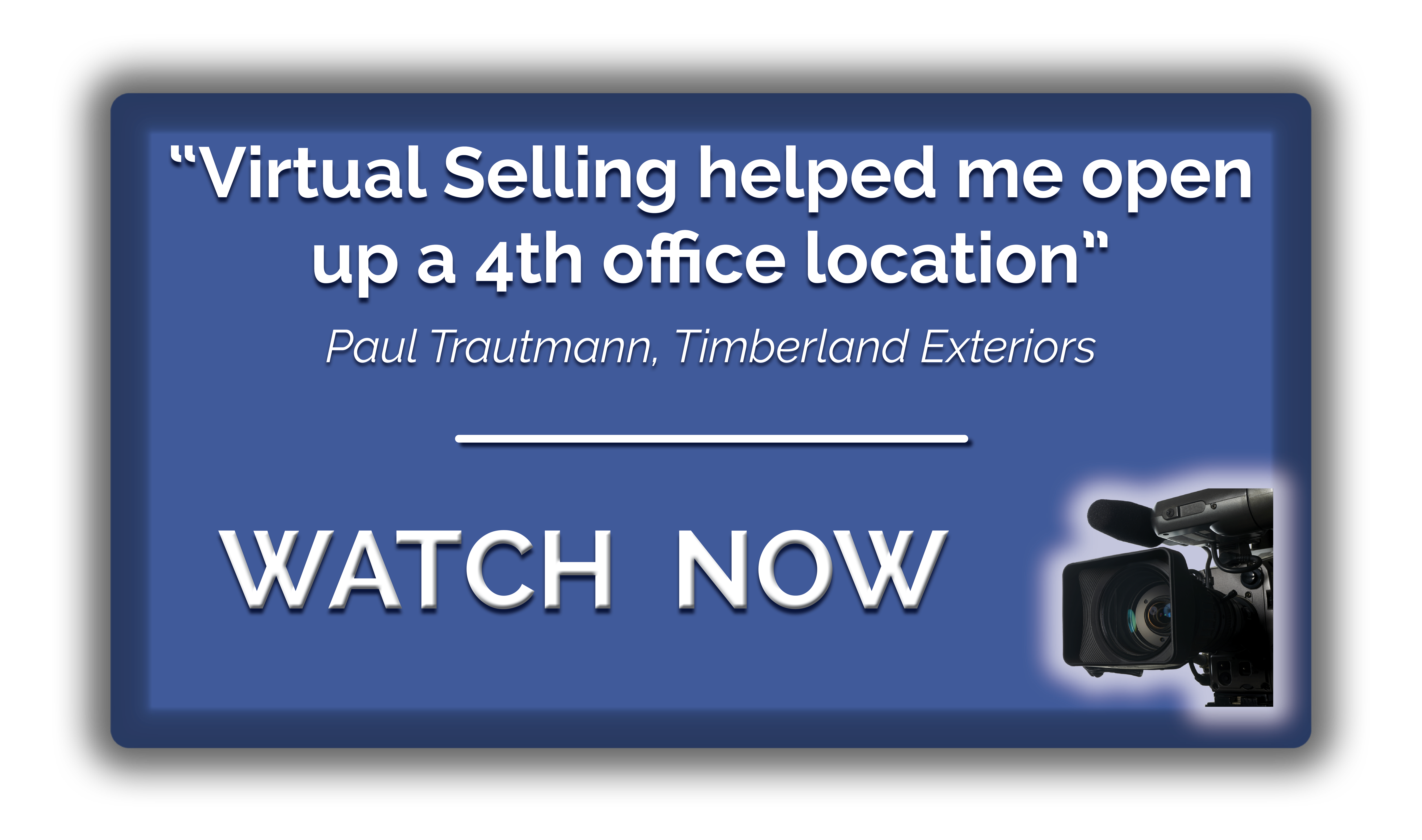 Virtual-Selling-Helped-Trautmann-Button